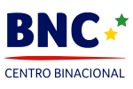 Bi National Centers