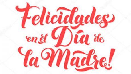 Dia das Mães Icbeu Uberaba